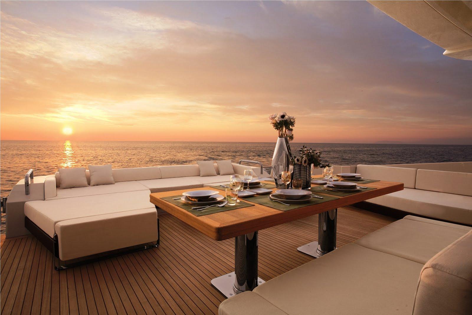 alquiler de yates en Ibiza. alquiler de yates en Ibiza. alquilar un yate de lujo en ibiza. Yates de alquiler en Ibiza