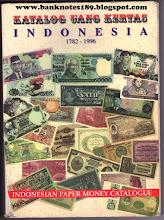 KUKI 1782-1996