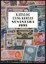 KUKI 1995