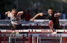 Gilson Hurdles New Challenges