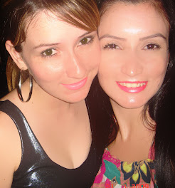 Minha Naninha e Eu