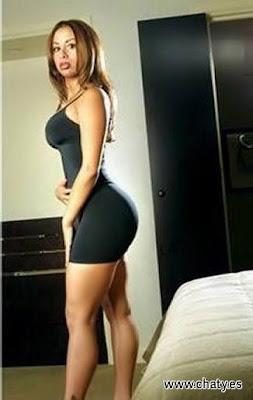 cuerpo imagenes putas colombianas