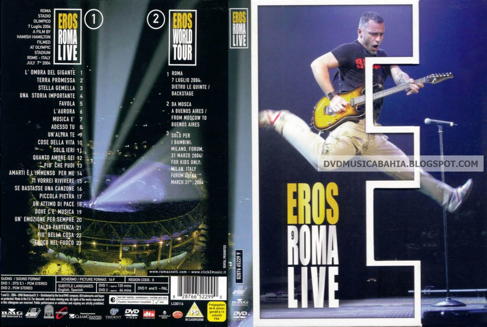 http://3.bp.blogspot.com/_PiUVny6RPwY/TKUJ45qErlI/AAAAAAAABLI/QmXV4itHSV4/s1600/Eros_Ramazzotti-Eros_Roma_Live_%28Dvd%29-Caratula.jpg