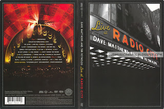 103961 Dave Matthews Tim Reynolds Live Radio City 2007 A Print in addition Videos Music More likewise Viewtopic as well 22342340 furthermore 2010 09 01 archive. on old dirt hill dave matthews radio city