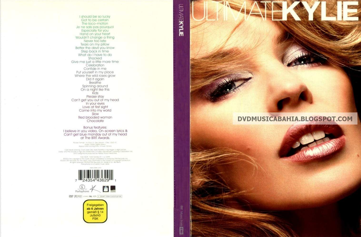 http://3.bp.blogspot.com/_PiUVny6RPwY/TSkGWltbq-I/AAAAAAAABZc/_4YhEeIfZOQ/s1600/Kylie+Minogue+-+Ultimate+Kylie.jpg