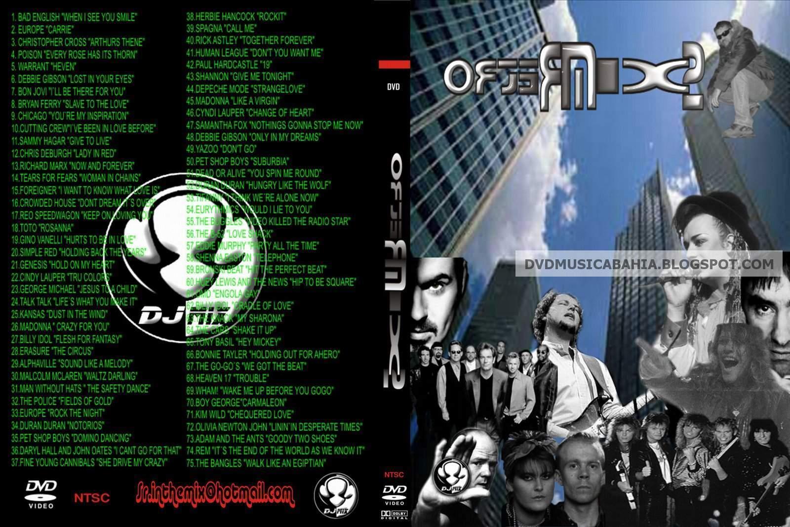 http://3.bp.blogspot.com/_PiUVny6RPwY/TUAoYJGlx7I/AAAAAAAABaw/JDUlKC6FK0M/s1600/RetroMix+Vol+2+DVD.JPG