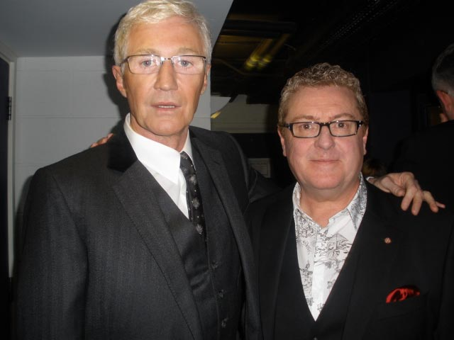 [Martin+&+Paul+O'Grady]