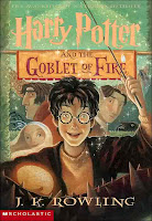 http://3.bp.blogspot.com/_PilLsvJGgm8/THaA2iJUj1I/AAAAAAAAAUY/CMmRKdwVVJ0/s1600/Harry+Potter+and+the+Goblet+of+Fire+by+J+K+Rowling.jpg