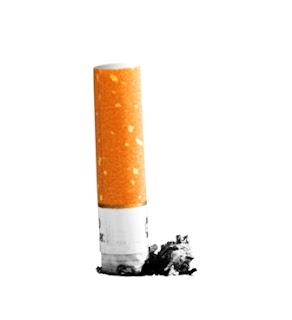 dejar el tabaco, dejar de fumar
