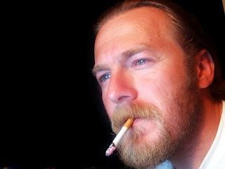 fumar tabaco y cancer