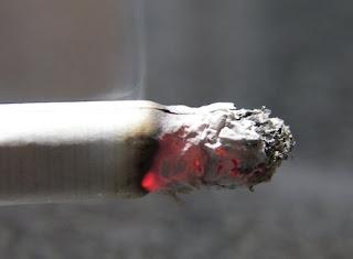 el fumar mata