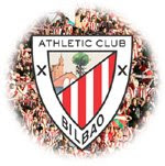 *** Athletic Bilbao