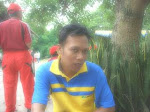 Blogger Administrator Jamsostek Sukabumi