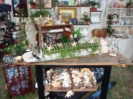 country living fair columbus ohio vendors country living fair in