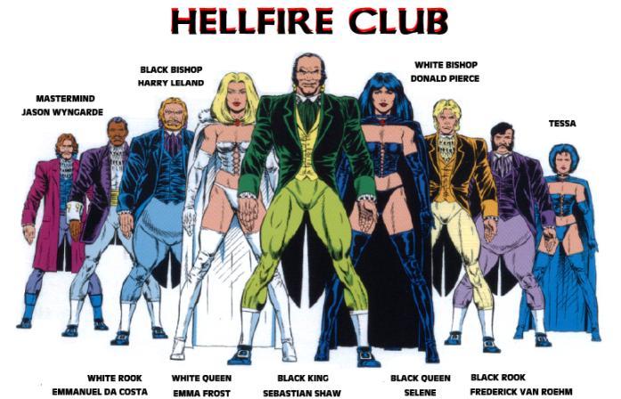 hellfire-club.jpg