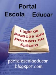 Portal Escola Educar
