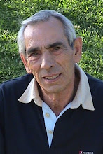 Poeta Fernando Reis Costa