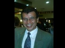 POETA IRISMAR A. SANTIAGO
