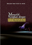 Buku Istikharah