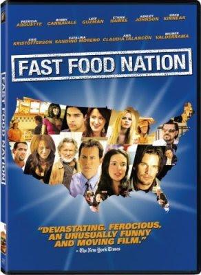 Fast food nation sex scene