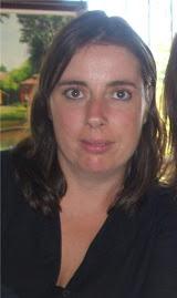 Viviane Hermann