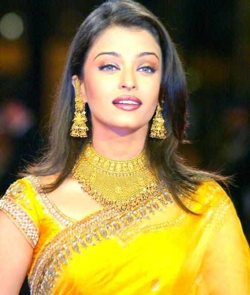 Blog de la tele aishwarya rai de bollywood a cuzco peru - Aishwarya rai coup de foudre a bollywood ...