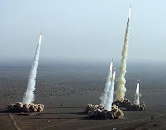 صواريخ العزة