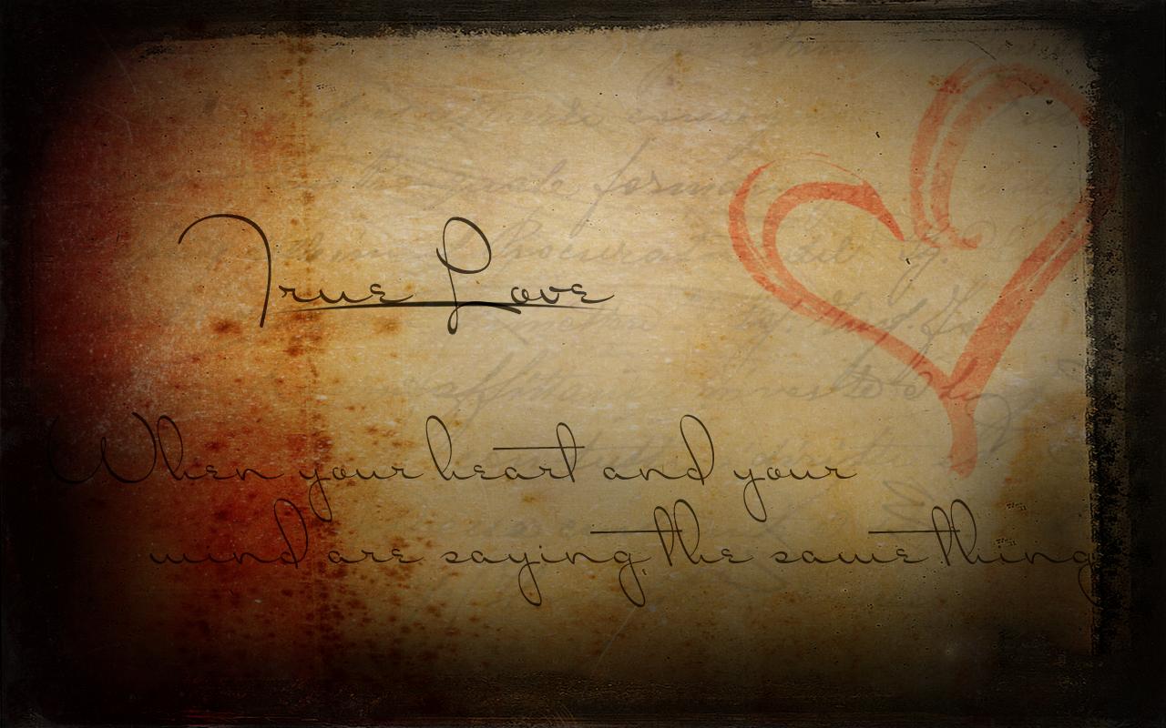 http://3.bp.blogspot.com/_PjSRyUA6WEc/TUfjTGuWbxI/AAAAAAAAAg0/r77ZiyJZuTw/s1600/True_Love_Wallpaper_by_secdoover.png