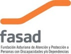Fundacin FASAD