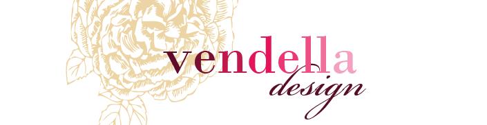 Vendella Design