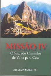 MISSÃO IV