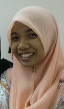 Suzilahwati binti Mohamad