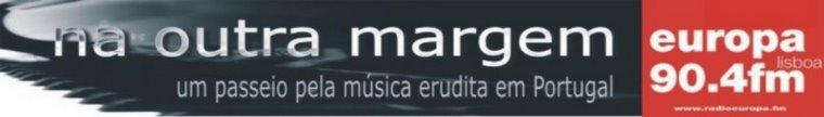 Na Outra Margem - reforma do ensino da música