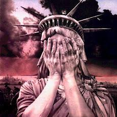 O Artık, Özgürsüzlük Anıtı,