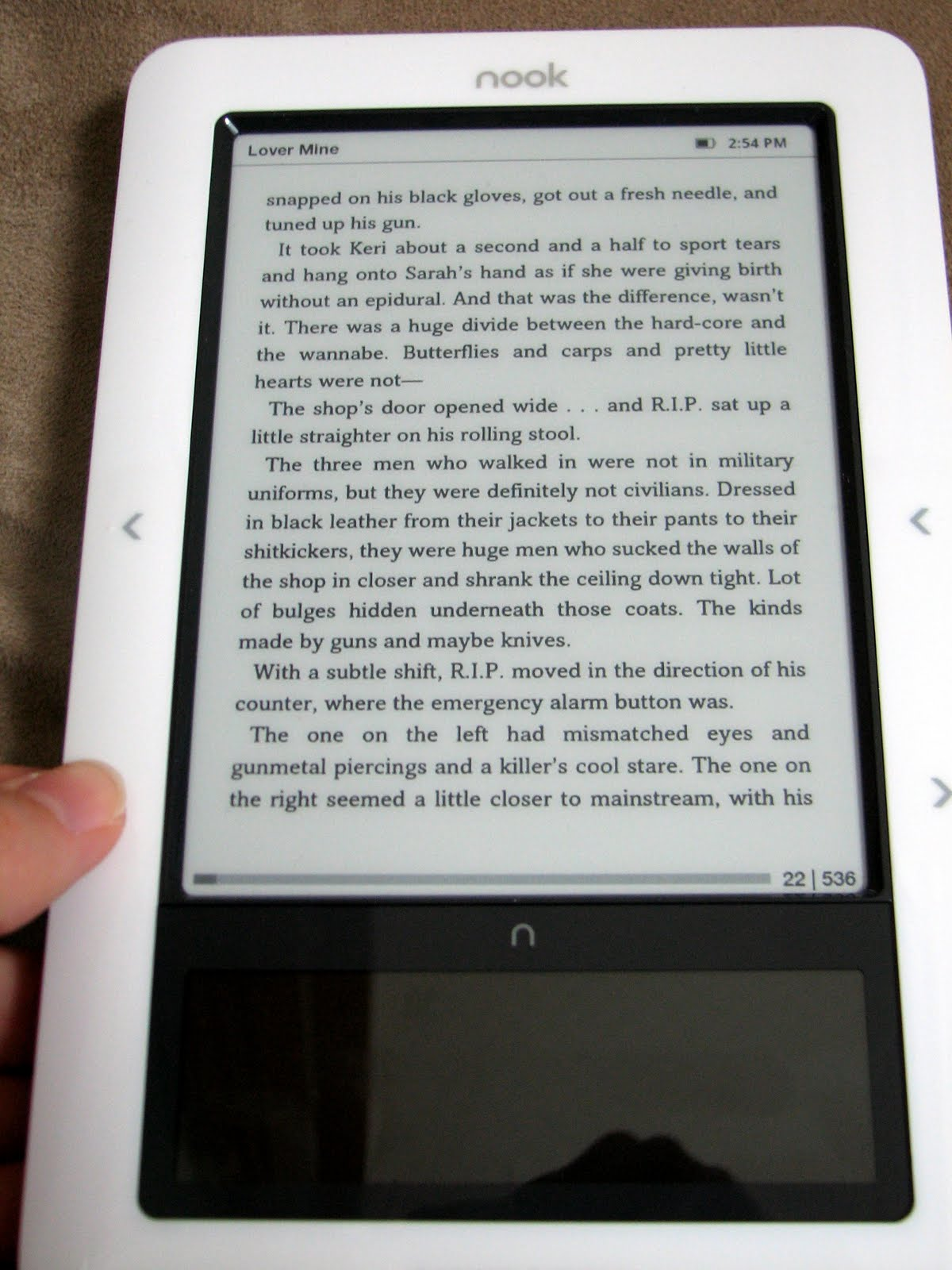 e book websites to read on line totally free