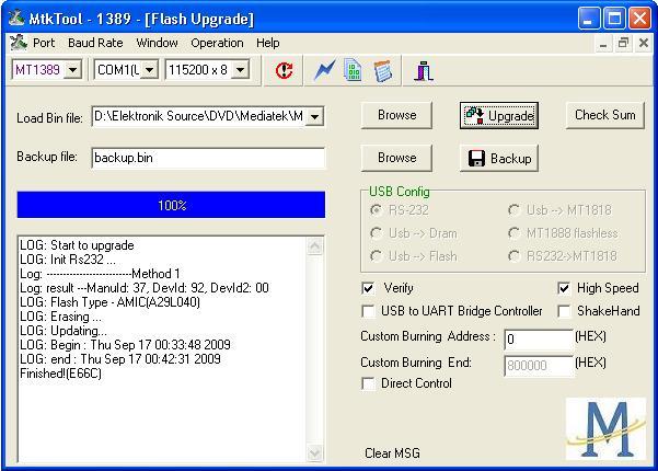 Cara Memprogram Tampilan Awal Dvd Player Sangdesains