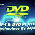 Cara Memprogram Tampilan Awal DVD Player