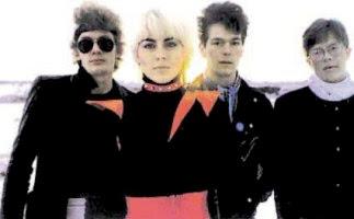 Q4U- Q2 1980-1983 CD
