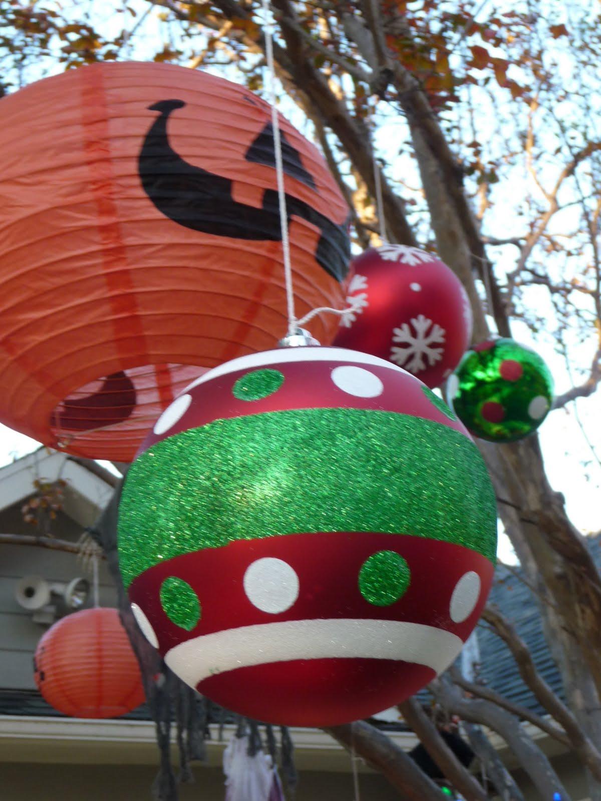 Teapots And Polka Dots Halloween Wrap Up