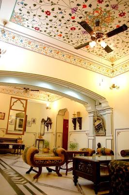 Ethnic indian decor umaid bhavan jaipur for Home decor jaipur