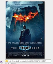batman2008_from_imdb