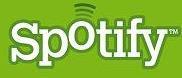 ¿Quién eres tú? en Spotify