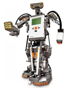 All About Mechatronics Engineering: Facts on Robotics