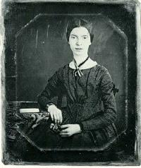 Clicca per leggere Emily Dickinson