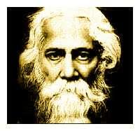 Rabindranath Tagore (1861-1941): primo Nobel dell'Asia