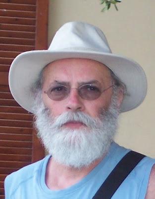 Kinkazzo's Hat