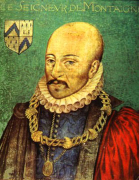 [michel-de-montaigne.jpg]