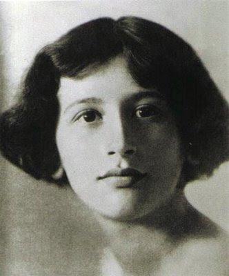 giovane Simone