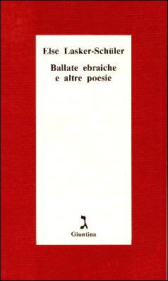 Copertina del libro - CLICCA per andare sul sito