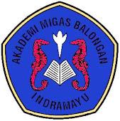 Akademi Migas Balongan - Indramayu